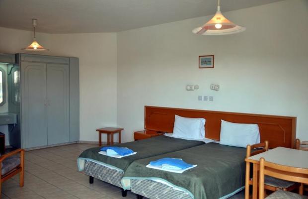 фотографии DebbieXenia Hotel Apartments изображение №4