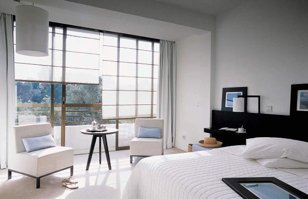 фотографии отеля Almyra изображение №59