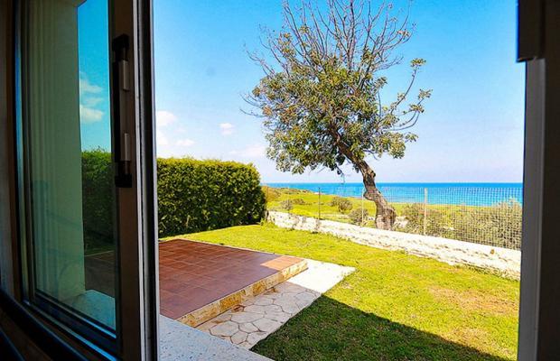 фотографии Latchi Seaview Villas изображение №20