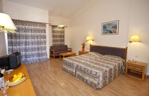 фотографии отеля Episkopiana Hotel & Sport Resort изображение №39