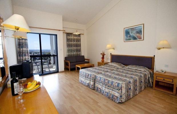 фото отеля Episkopiana Hotel & Sport Resort изображение №37