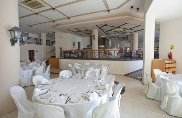 фотографии Episkopiana Hotel & Sport Resort изображение №32