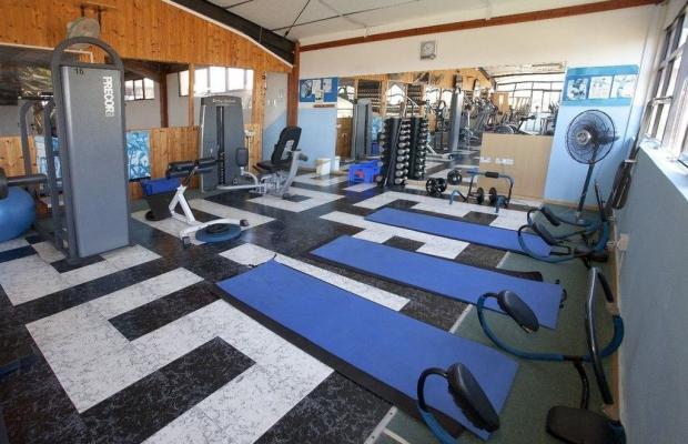 фото Episkopiana Hotel & Sport Resort изображение №30