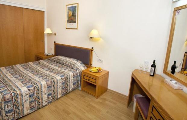 фотографии отеля Episkopiana Hotel & Sport Resort изображение №23