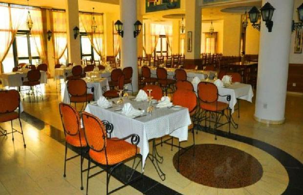 фотографии Episkopiana Hotel & Sport Resort изображение №20