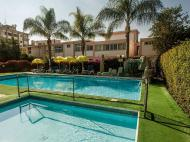 Estella Hotel and Apartments, 2*