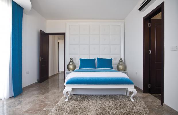 фото Louis Althea Kalamies Luxury Villas изображение №10