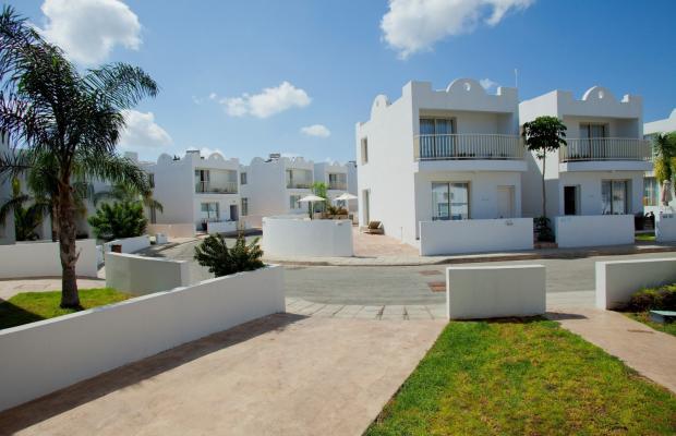 фотографии Louis Althea Kalamies Luxury Villas изображение №4