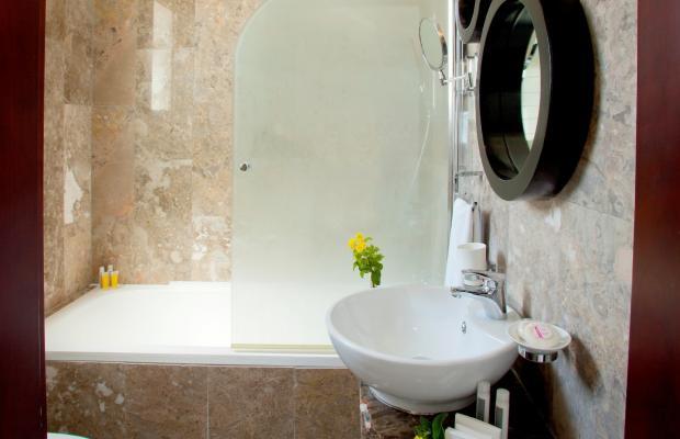 фото Louis Althea Kalamies Luxury Villas изображение №2