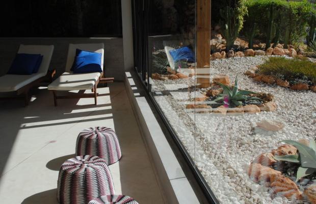 фото отеля Napa Mermaid Hotel & Suites изображение №61
