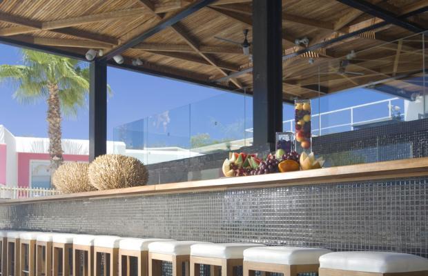 фотографии Napa Mermaid Hotel & Suites изображение №60