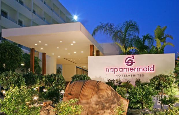 фотографии Napa Mermaid Hotel & Suites изображение №56