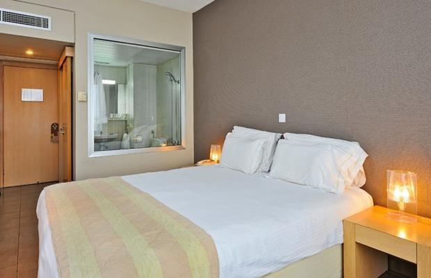 фото отеля Napa Mermaid Hotel & Suites изображение №37