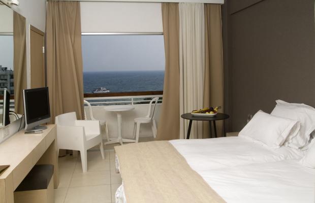 фото отеля Napa Mermaid Hotel & Suites изображение №25