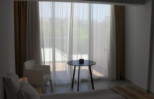 фото отеля Napa Mermaid Hotel & Suites изображение №9