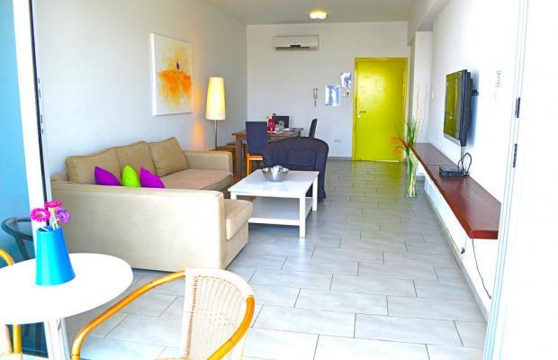 фото отеля Napian Suites изображение №65