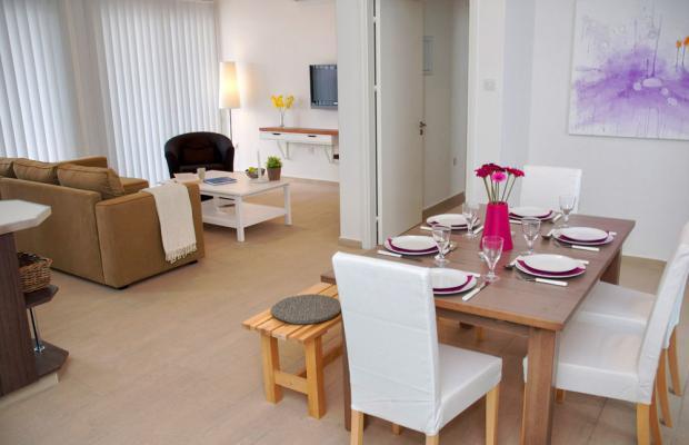 фото Napian Suites изображение №46