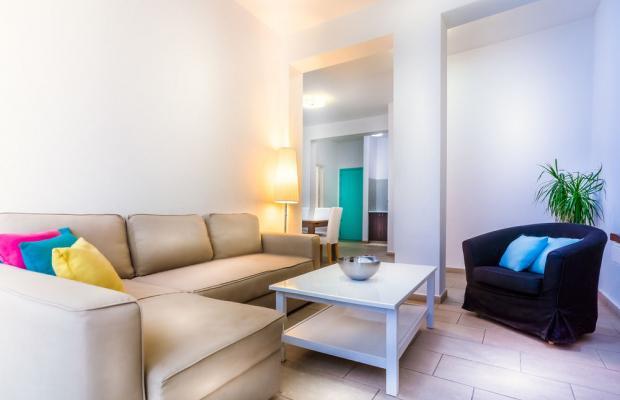 фотографии Napian Suites изображение №24