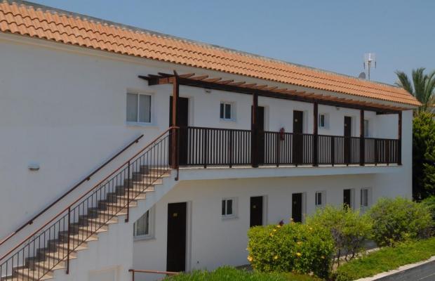 фотографии Maistros Hotel Apartments изображение №4