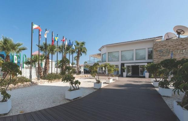 фотографии отеля Tsokkos Marlita Hotel Apartments изображение №19