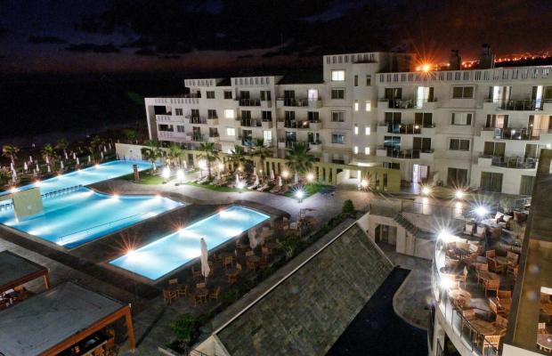 фотографии отеля Capital Coast Resort & Spa изображение №19
