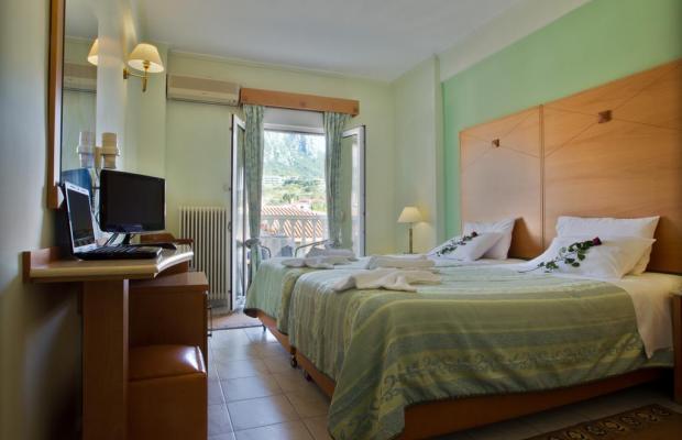 фото отеля Kaikis изображение №25