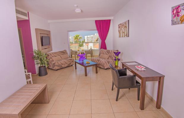 фотографии отеля New Famagusta изображение №11