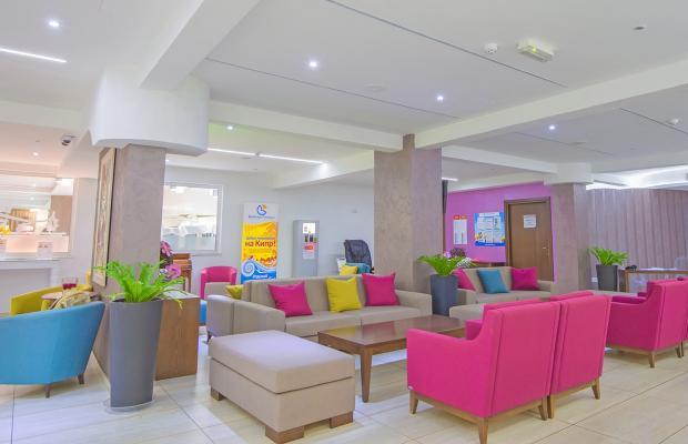 фотографии отеля New Famagusta изображение №7