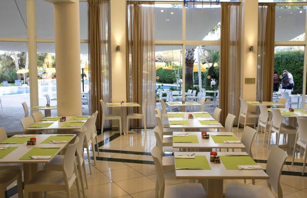 фотографии Smartline Protaras (ex. Paschalia Hotel) изображение №12