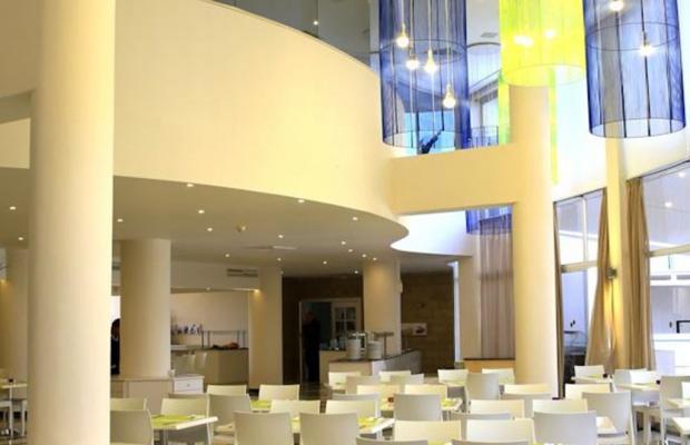 фотографии отеля Smartline Protaras (ex. Paschalia Hotel) изображение №7
