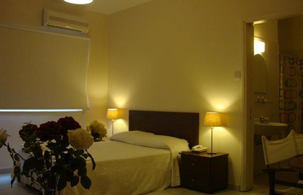 фото отеля Lordos Hotel Apts Limassol изображение №37