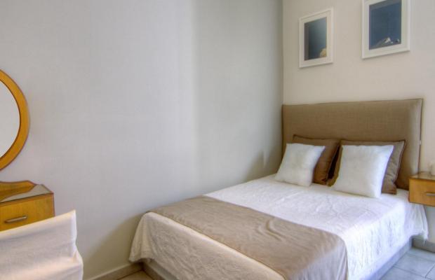 фото отеля Avanti изображение №5