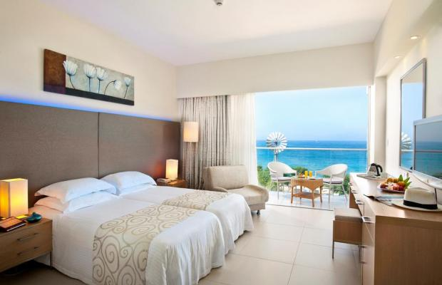 фото Pernera Beach Hotel изображение №10