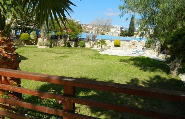 фотографии M. Moniatis Hotel изображение №48