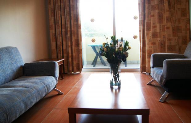 фотографии M. Moniatis Hotel изображение №8