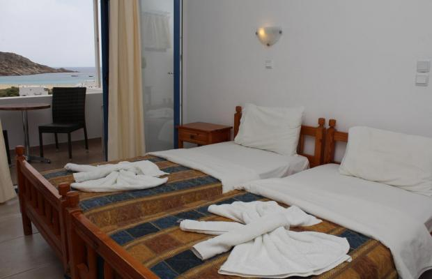 фотографии отеля Marcos Beach изображение №7