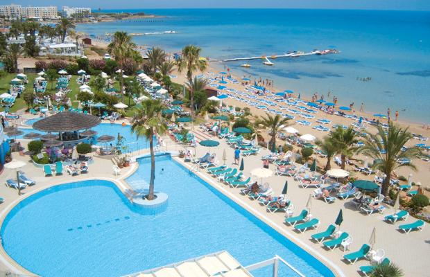 фото отеля Sunrise Beach Hotel изображение №9