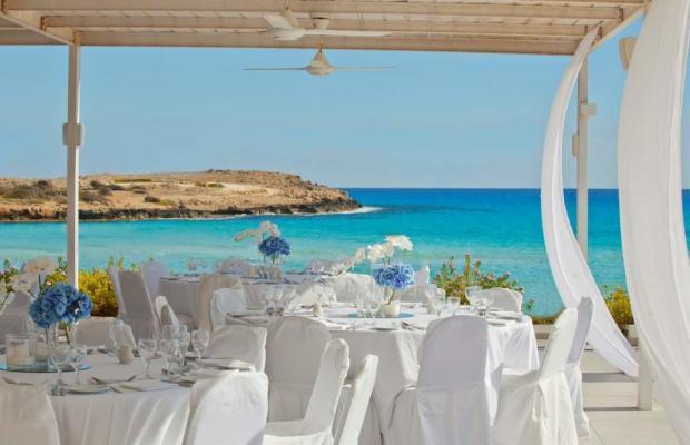 фото Nissi Beach Resort  изображение №26