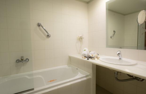 фото Meteora Hotel изображение №58