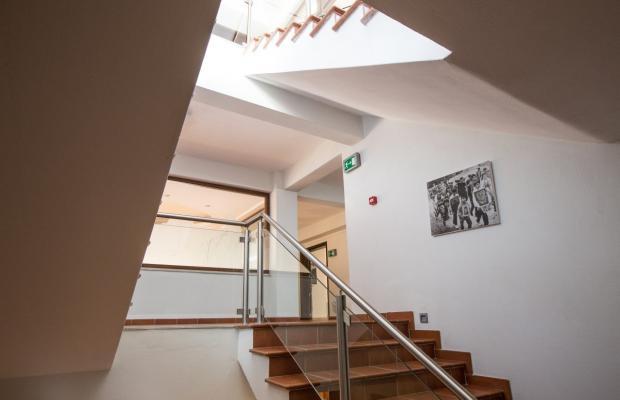 фото отеля Meteora Hotel изображение №29