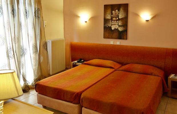 фотографии Hotel Rex изображение №8