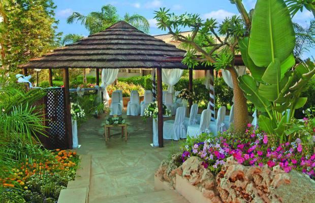 фото отеля Olympic Lagoon Resort (ех. Olympic Napa) изображение №25