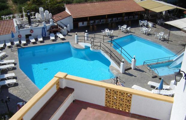 фото отеля Anema By The Sea изображение №25