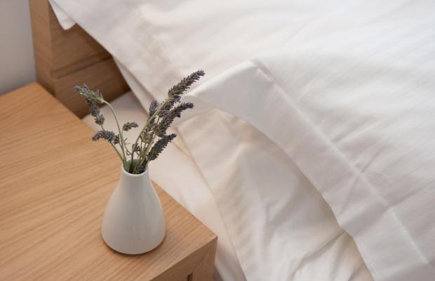 фотографии Aphrodite Hotel & Suites изображение №28