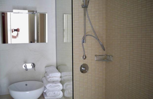 фотографии отеля Aphrodite Hotel & Suites изображение №19