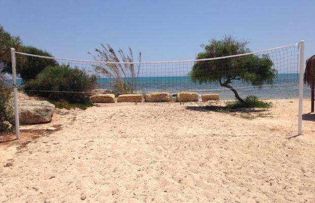 фото Thalassines Beach Villas изображение №34