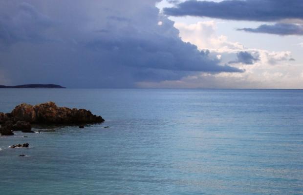 фотографии Glicorisa Beach изображение №84