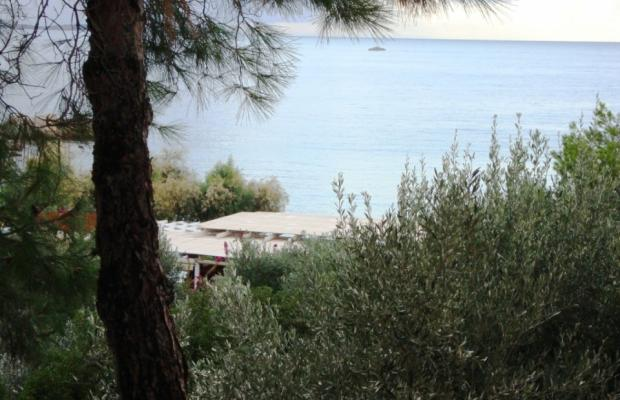 фотографии Glicorisa Beach изображение №80