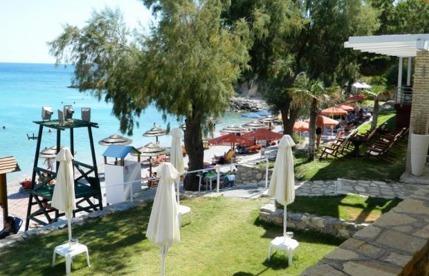 фото отеля Glicorisa Beach изображение №41