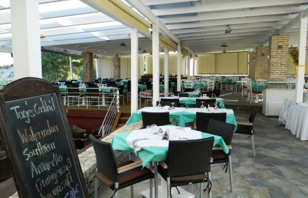 фото отеля Glicorisa Beach изображение №37